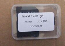 Garmin Vus036R G2 Vision Inland Rivers - 010-C0737-00 Micro Sd Card
