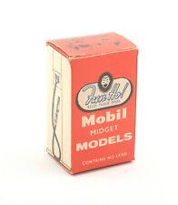 Fun Ho! New Zealand Mobil Midget Models No.28 Morris Pick Up Empty Box Only