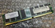 genérico DDR400 1g 64x8 MOS PC3200U 400mhz DDR1 Non-ECC ordenador Memoria RAM