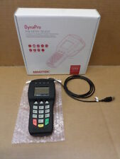 Magtek 30056027 Dynapro Payment Terminal Keypad Pin-Entry Display Secure Usb