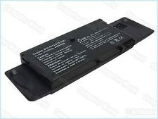 [BR2741] Batterie ACER TravelMate 371TCI - 4400 mah 11,1v