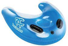 Reef Tourer (Reef Tourer) Snorkeling Float Ra-0501 Blue