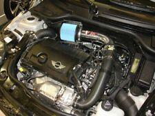 Injen SP Short Ram Air Intake w Heat Shield 2011-2012 Mini Cooper S 1.6L Turbo