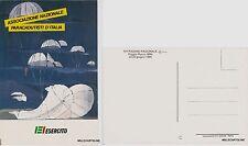 # FOLGORE: XIV RADUNO NAZIONALE - POGGIO RUSCO (MN) 1985