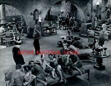 "Demetrius and the Gladiators Original 7x9"" Photo #K8668"