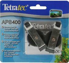 Tétra Luftpumpen für alle Wasserarten Aquarien