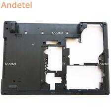 Original Lenovo ThinkPad L440 Base Bottom Cover Lower Case 04X4827 04X4829