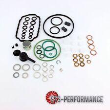 0261500109 Bosch robinet d/'injection essence injecteurs Brand New Genuine part