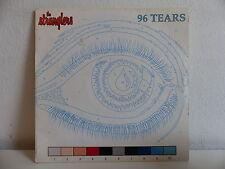 THE STRANGLERS 96 Tears 655656 7