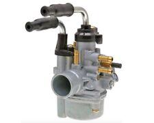 Yamaha Neos YN50 50 2T 17.5mm Carburettor