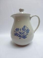 Pfaltzgraff Yorktowne Insulated Thermal Coffee Carafe Pot