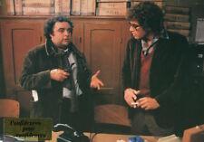 JACQUES VILLERET CONFIDENCES POUR CONFIDENCES 1979 PHOTO D'EXPLOITATION #6