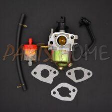 Homelite BM903600 BM903611 090930291 090930293 Black Max Generator Carburetor
