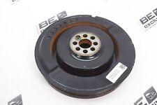 Orig. Audi RS7 4G 4.0 TFSI Riemenscheibe Scheibe Schwingungsdämpfer 079105251AP