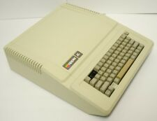 Apple IIe with Wes Felty Switchable ROM ][ II or Enhanced //e Vintage Computer