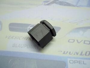 20 X Copertura Bullone Corsa C/D Astra-G/H Meriva-A/B Zafira A/B Nuovo Opel