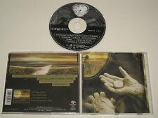 CREED/HUMAN CLAY(WIND-UP(EPIC 495027 9) CD ÁLBUM