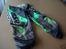 MSR Racing Motocross MX PANTS - SIZE 26