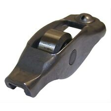 Crown Automotive 53020742AC Rocker Arm