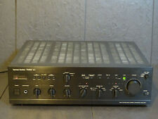 HARMAN KARDON PM 665Vxi  AMPLIFIER TOP EXCELLENT  SERVICED LEGEND