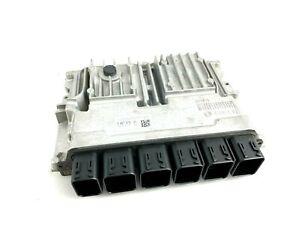 MINI Countryman F60 ECU Engine Computer Control Module Unit 9897879