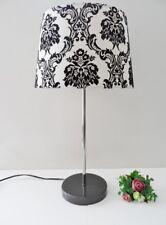 ELEGANTE LAMPE VEILLEUSE LISEUSE ART DECO MODERNE CHEVET SALON BUREAU DESIGN'
