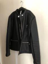 2cfdb9c314 ZARA Men s Coats and Jackets