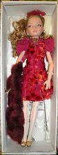 """Ellowyne Wilde """"Desolate Dreams"""". LE 1000. 16"""" Doll. 2009"""