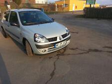 Renault Clio B 1.2 75 Ps