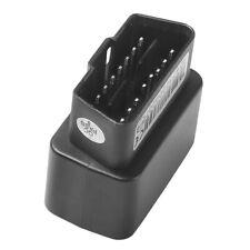 Automotive Obd Interface Gps Locator Miniature Anti-Theft Device Beidou Du D8I2