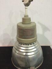 Appleton Code Master 2 Hazardous Location Metal Halide 400W Vertical Light