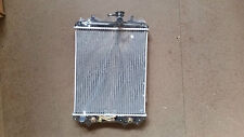 Daihatsu Sirion 2004 - Onwards M301 Radiator BRAND NEW 1 YEARS WARRANTY