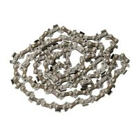 """New Generic 20"""" Chainsaw Saw Chain Blade 3/8""""LP .050 Gauge 72DL Drive Link"""