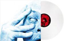 Porcupine Tree - In Absentia(180g LTD. White Vinyl 2LP), 2018 Kscope