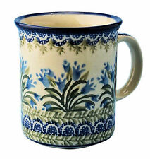 European Makers Pottery & Porcelain