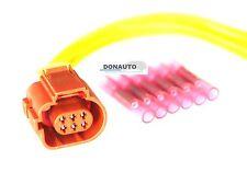 Stecker Reparatursatz Kabel AGR-Ventil Opel 1.9 CDTi Diesel Anschlußstecker