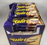 Cadbury Caramilk Twirl (4 BARS 39g) Australian Import UK Seller