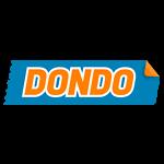 Dondo-Deutschland