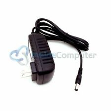 5V AC/DC power adapter replacement 5 Volt spare for Sirius Satellite S50