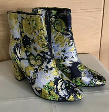 ms ankle boots size 5.5 New
