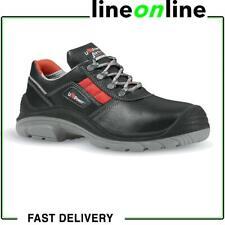 Zapatos de seguridad U Power Elect S3 SRC