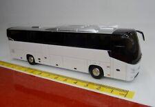 Holland Oto: VDL Bova Futura weiss white Reisebus Car 8-1050