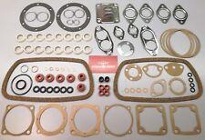 Pochette de Joint Moteur   NEUF  VW Coccinelle Cox Type 1 T1 - 1300 1500 1600 -