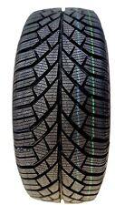 185/65R15 88 T 1stck Winterreifen Runderneuert Reifen TOP M+S EU Produktion eco