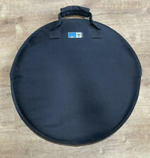More details for protection racket standard cymbal bag #645