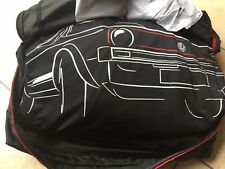 Mk1 Golf GTI Convertible INDOOR Car Cover