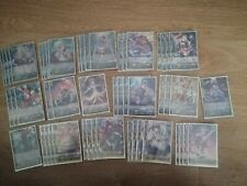 Cardfight Vanguard! Pale Moon Nightmare Doll Deck, Deck Box, Character Sleeves