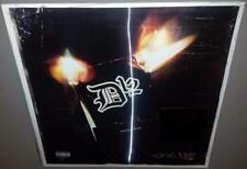 D12 DEVIL'S NIGHT (2015 REISSUE) BRAND NEW SEALED LIMITED VINYL LP EMINEM
