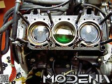 Austauschmotor Motor Engine Maserati  2.0 2.8 V6 18v 3v Biturbo 222 Spider