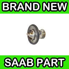 SAAB 9000 (85-98 2.0 / 2.3) THERMOSTAT 82C
